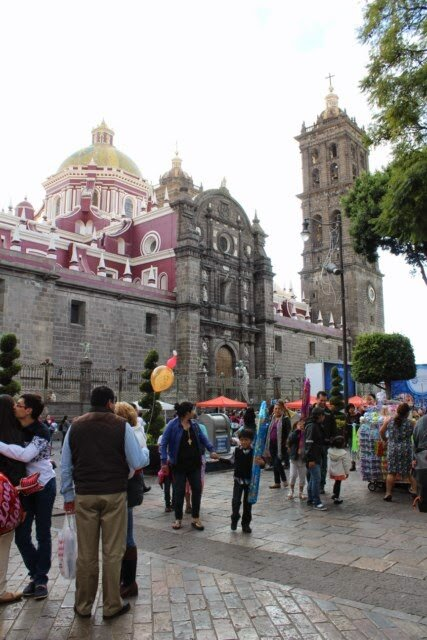 mexique déc 2014 janvier 2015 (794) [640x480].JPG