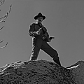 La Cible humaine (The Gunfighter) (1950) de Henry King