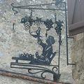 Pyrénées Orientales - Villefranche de Conflent (Orietta)