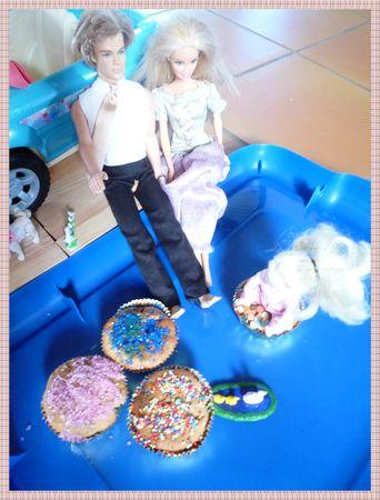 barbie1P1000880