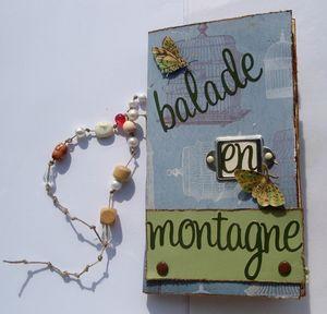 Mini__balade__9