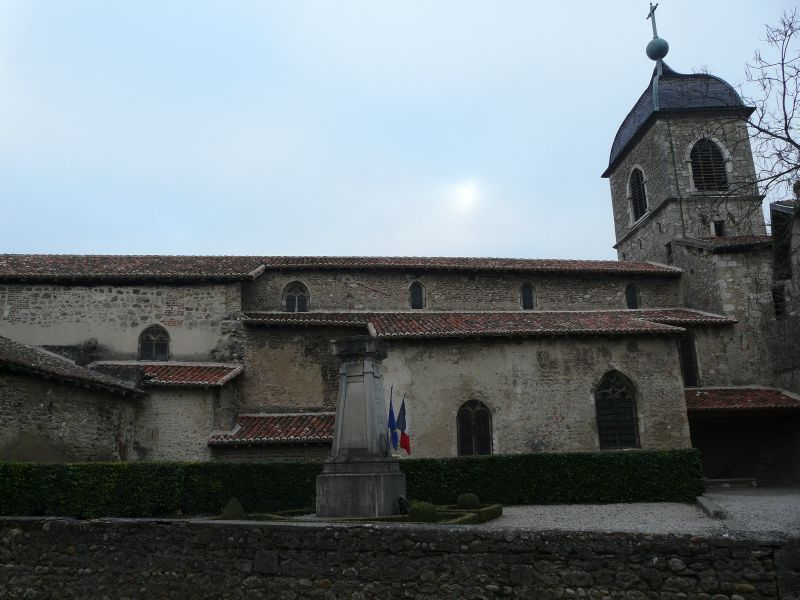 09-perouges (4)