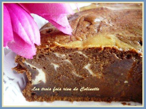 brownie-cheese-cake-01