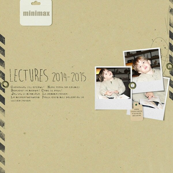 14-11 lectures 2014 2015