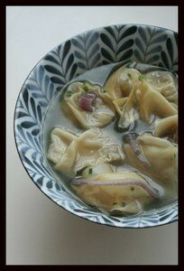 wonton_soupe_1
