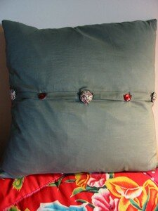 coussin_007