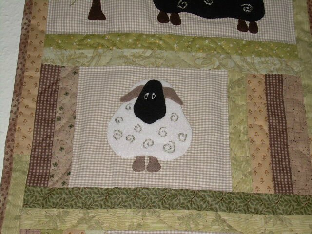02-14 quilting moutons 3 001