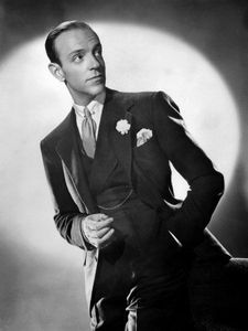 fred-astaire-1940