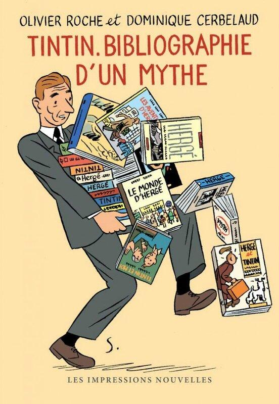 bib mythe