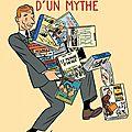 Bibliographie d'un mythe
