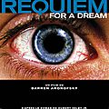 Requiem for a dream (