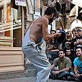 8-Jongleur Chalon ds la rue_3138