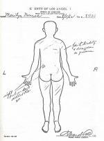 1962-08-05-autopsy_croquis-2