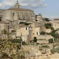luberon
