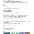 Windows-Live-Writer/Projet-Mon-ami-larbre_90D5/image_2