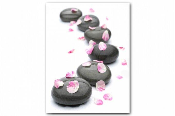 tableau-zen-chemin-de-galets-fleuris-55x80-cm-11625_680x450