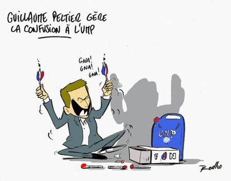 Peltier_UMP_FN