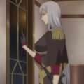 [anime review] senjou no valkyria 20