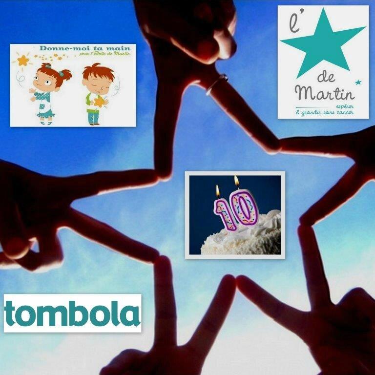 tombola2