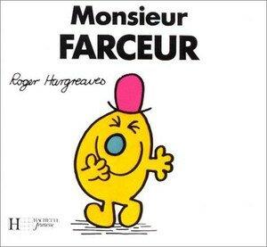 3_Monsieur_FARCEUR