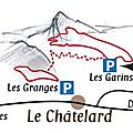 Windows-Live-Writer/Le-nant-des-Granges_DACE/carte-sentier_2