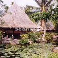 02_jardin hotel Bali Hai