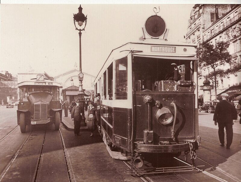 PHOTO-tram-gare-de-l'est