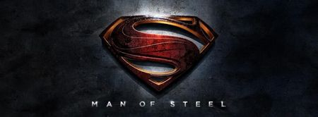Man_of_Steel_banner