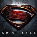 Mon of steel one more trailer !