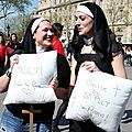 Pillow Fight 2014_3284