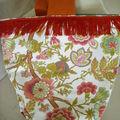 GYPSIE BAG 010908