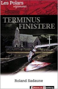 terminus_finist_re