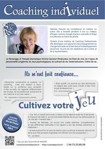 flyer_communication_coaching6