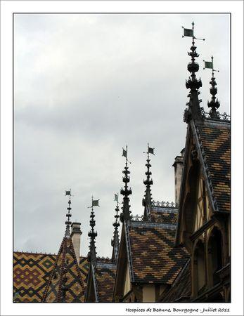 Bourgogne_Beaune_56_W
