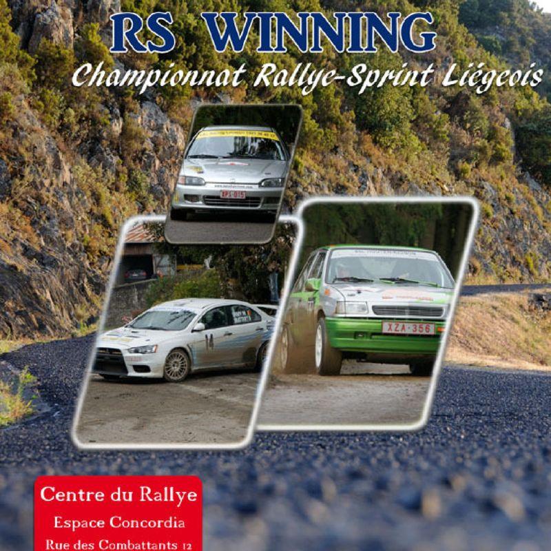 RS Winning 2011 1