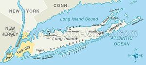 map-of-long-island-small