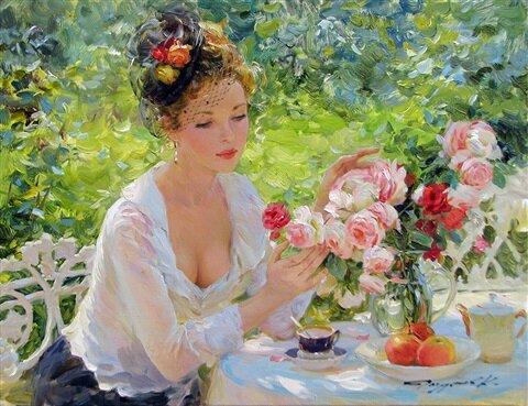 konstantin-razumov-les-roses-du-jardin[1]