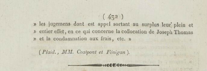 23 mars 1812_10