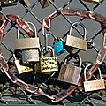 Cadenas (coeurs) Pont des Arts_7406