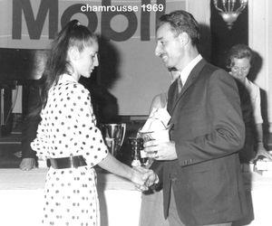 1969___CC_Chamrousse__Remise_de_prix_