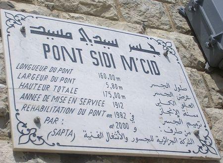pont_SIDI_M_CID