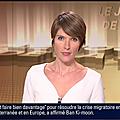 lucienuttin01.2015_08_29_journaldelanuitBFMTV