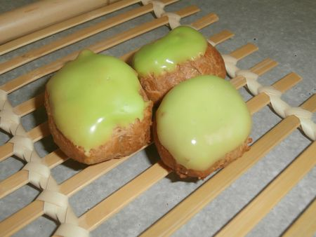 ptits choux 016