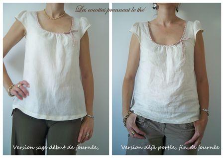 blouse__t__port_