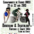 00500) CF TRIATHLON-DUATHLON mai 2013