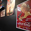 World Of Coca Cola (25).JPG