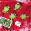 Mailart pour Pyval 006