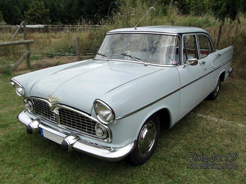 simca-vedette-chambord-1957-1961-01