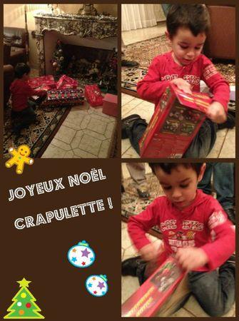 Adriel Noël 2
