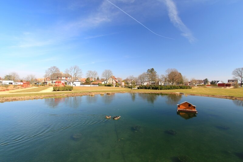 Wittelsheim (4)